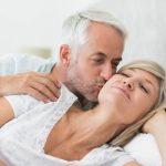 [Trả lời] phụ nữ trên 60 tuổi còn ham muốn không?