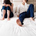 Đau rát âm đạo khi quan hệ: Nguyên nhân và Cách khắc phục