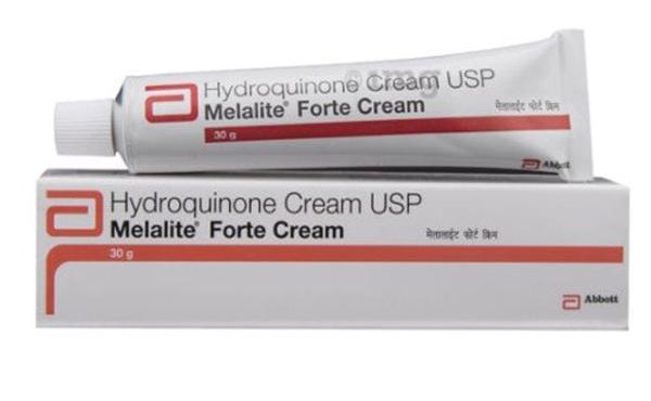 Hydroquinone-tri-nam-da-hieu-qua