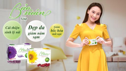 mam-dau-nanh-collagen-7